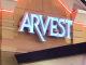 Arvest Online Banking Login Account