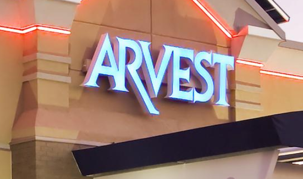 Arvest Online Banking Login Account