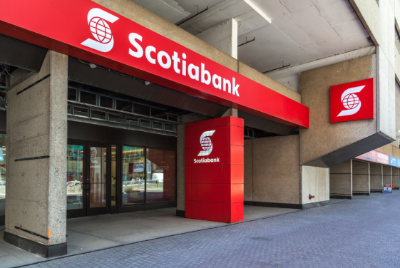Scotiabank Online Sign in - Scotiabank Mobile Banking Sign in