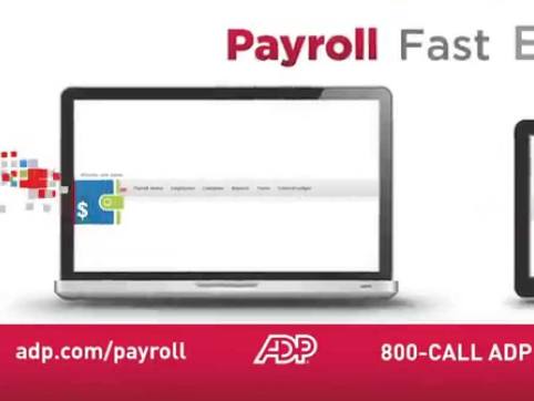 ADP Payroll WorkCenter Login - Payroll WorkCenter Login