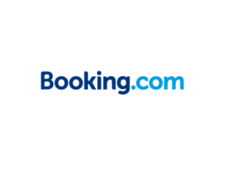 Booking.com Extranet Account
