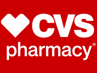 CVS MyLifePortal Login - Mylife.cvshealth.com - CVS Employee Login