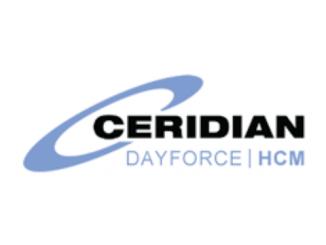 Ceridian Registration | Cenlar Login | Central Loan Account