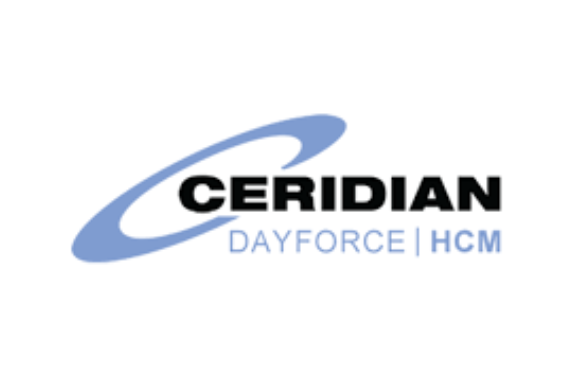 Ceridian Registration | Cenlar Login | Central Loan Account