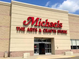 MICHAELS SSO LOGIN | Michaels Worksmart Login