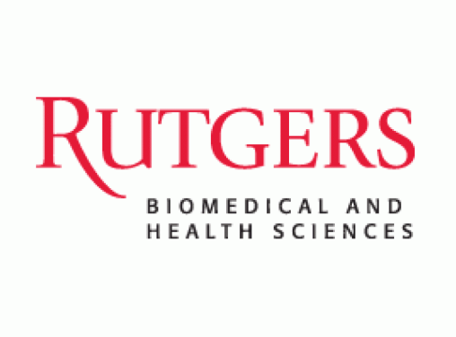 How to Activate Rutgers NetID - Rutgers log in - myRutgers Login