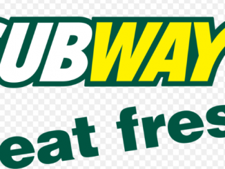 Subway Partners Login - Subway Account Login - Subway Signup