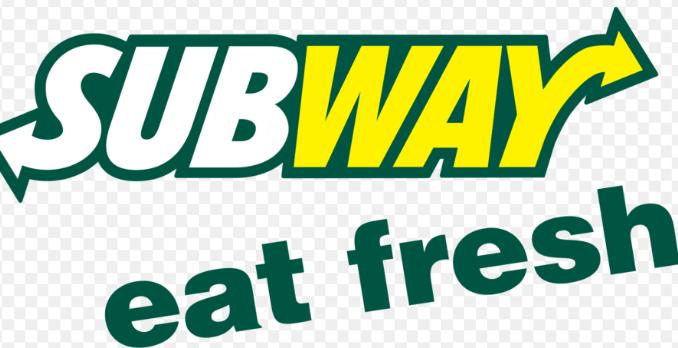 Subway Partners Login - Subway Account Login - Subway Signup