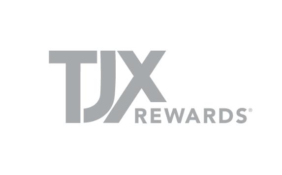 Tjxrewards Login | www.tjxrewards.com | tjxrewards Credit Card