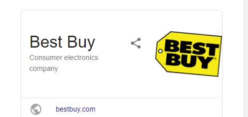 Best Buy HR Login | Best Buy ETK Login | hr.bestbuy.com