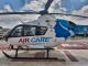 Aircare Customer Login - Myaircare Login - Aircare Online Account