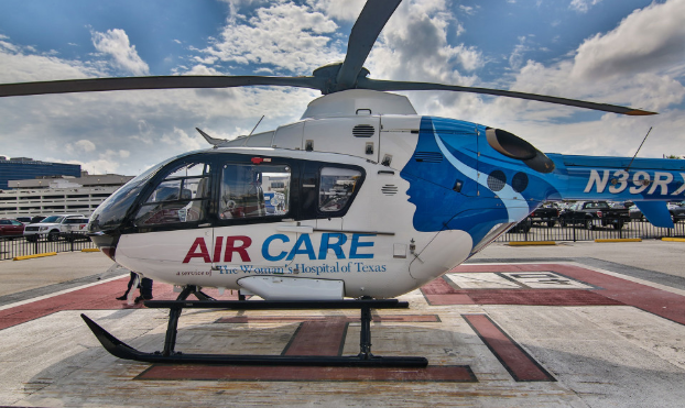 Aircare Customer Login - Myaircare Login - Aircare Online Account