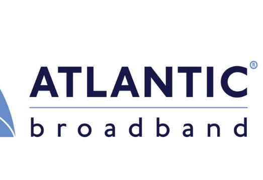 Atlantic Broadband Metrocast Login
