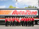 Az People Autozone Login - Autozone Ignition Login