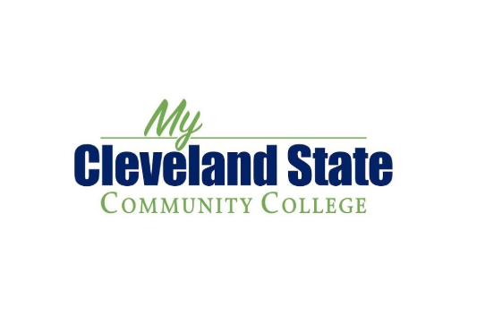 CSCC Secure Access Login - Cleveland State Community College account