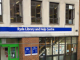 Ryde Library Login