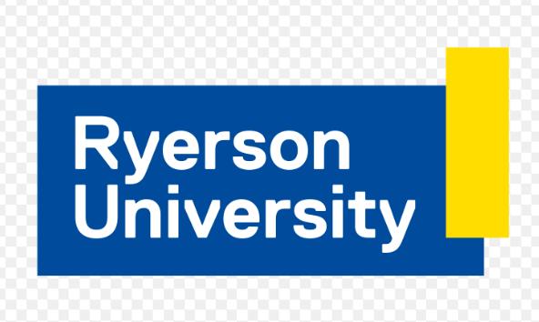 Ryerson Login - Ryerson Account Login - my.ryerson Portal