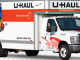 U-haul Account Login - How to create U-haul Account