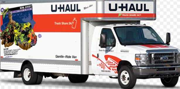 U-haul Account Login - How to create U-haul Account