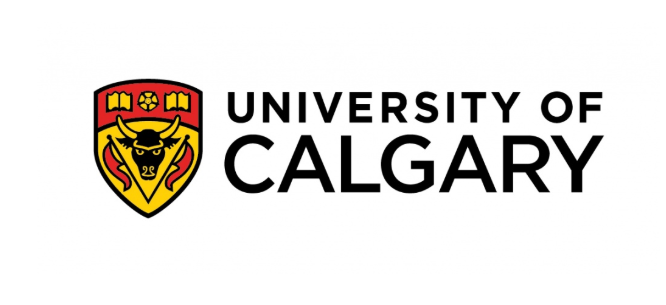 University of Calgary User Login - University of Calgary Central Authentication Service