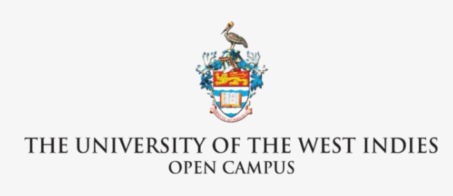 Uwi User Login - UWI Mona Student Login - University of West Indies Mona
