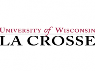 Uwl Wings Login - University of Wisconsin Lacrosse Wings Login