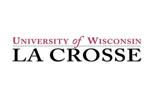 Uwl Wings Login - University of Wisconsin Lacrosse Wings Login