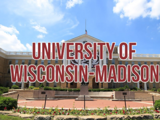 University of Wisconsin Madison Login - Uw Login Madison