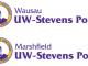 UWSP Login - University of Wisconsin Steven Point Login