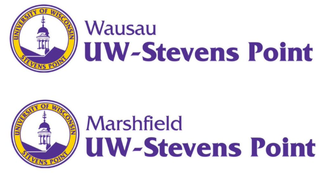 UWSP Login - University of Wisconsin Steven Point Login