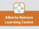 Alberta Netcare Login