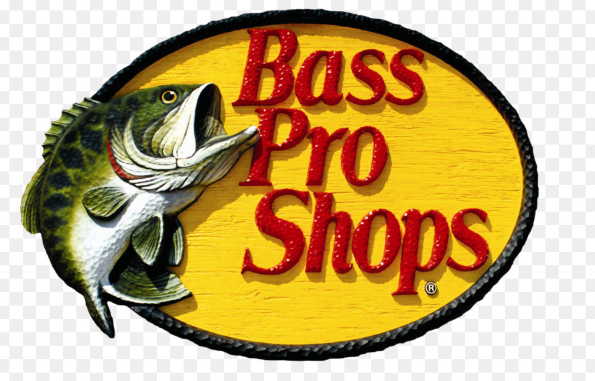 Bassprosurvey.com