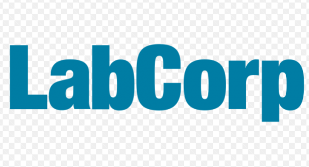 MyLabCorp Employee Login