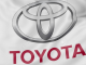 Toyota Financial Online Sign Up
