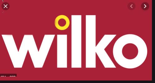 www.wilkohaveyoursay.com