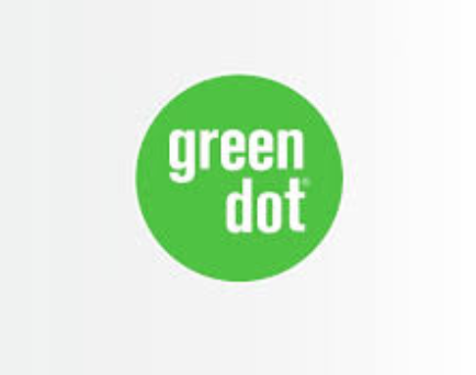 greendotcc account online