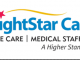 ABS BrightStar Care Login