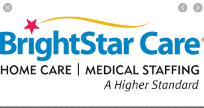 ABS BrightStar Care Login