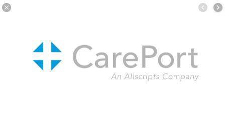 Careport Health