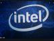 Intel Employee