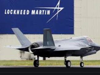 Lockheed Martin Login