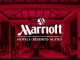 Marriott Employee Login