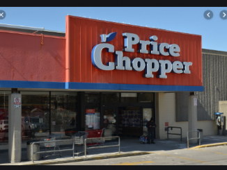 My Portal Price Chopper