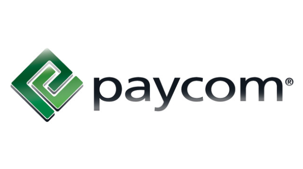 Paycom Employee Self Service Login