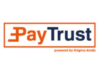 Paytrust