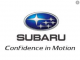 Subarunet