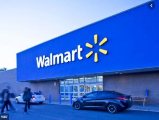WalmartOne.com