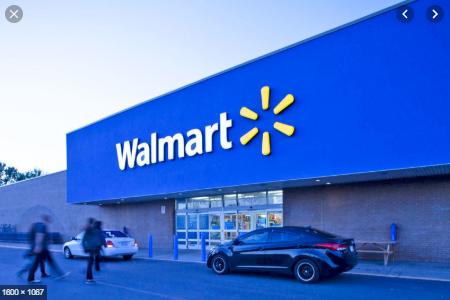 Walmartone.com Login