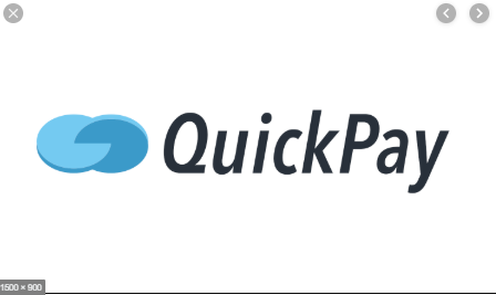 Quickpay.net sign up