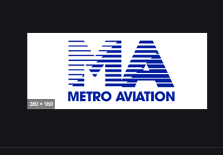 Metro Aviation Webmail Login